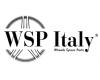 WSP ITALIE