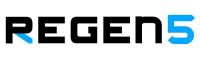 REGEN5