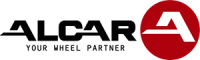 Alcar Stahlräder GmbH