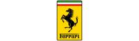 Jante Origine Ferrari