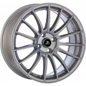 AC Wheels Spider 15""