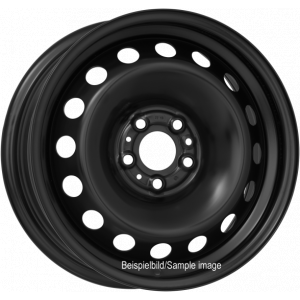 MC Wheels TMC018 16""