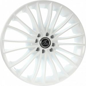 "AC Wheels Xela 18"""