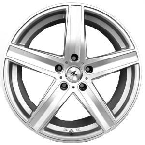 """AC Wheels W1702 15"""""""