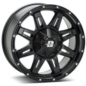 MC Wheels Renegade 20""