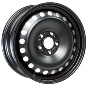 "MC Wheels TMC018 16"""