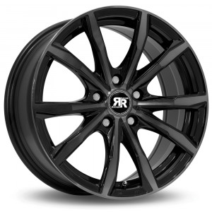 RACER Fusion 14""