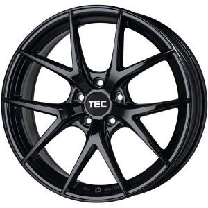 "TEC GT6 EVO 22"""