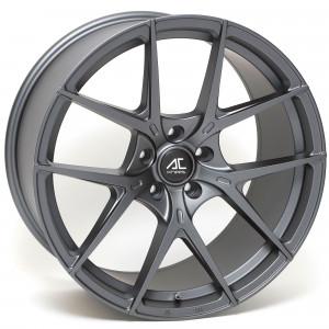 """AC Wheels Supremo 18"""""""