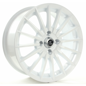 AC Wheels Nikki 15""