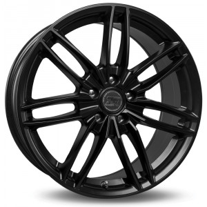 RACER EDITION LIGHT 17""
