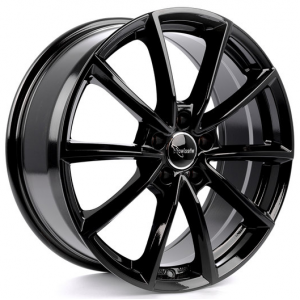 WHEELWORLD 7,5x17  Wheelworld WH28 17""