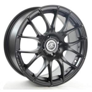 """AC Wheels Saphire II 15"""""""