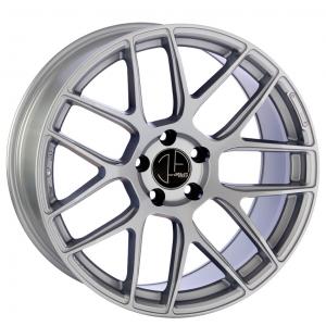"""AC Wheels FF046 18"""""""