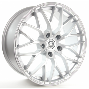 AC Wheels Saphire 18""