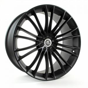 "AC Wheels Xela 19"""