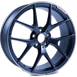 "MC Wheels AMG 19"""