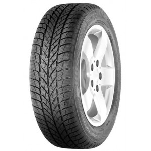 gislaved EURO FROST 5 155/80R13 79 T