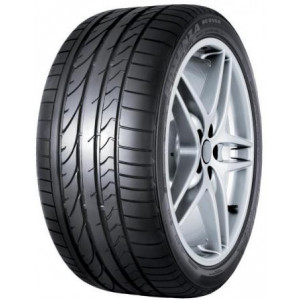 bridgestone POTENZA RE050 ASYMMETRIC 305/30R19 98 Y