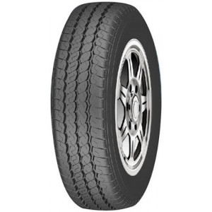 sunwide TRAVOMATE 185/75R16 104 R