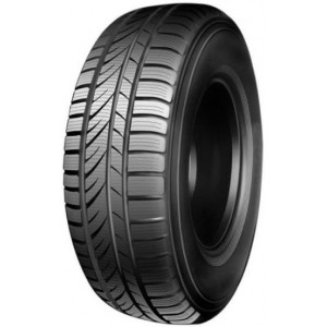 infinity INF049 225/60R16 98 H