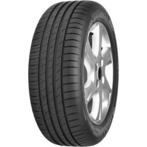 goodyear EFFICIENTGRIP PERFORMANCE 185/65R15 88 H