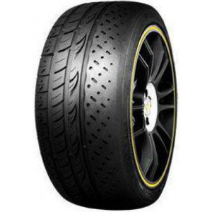 syron STREET RACE 225/40R18 92 W