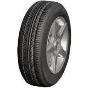 roadhog SUP3001 185/65R15 88 T
