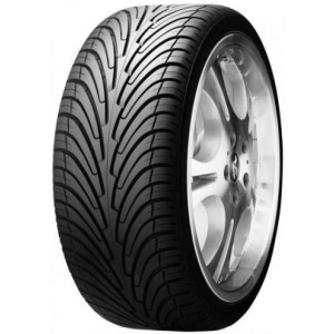 roadstone N3000 275/40R17 98 W