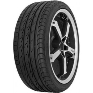 syron RACE 1 225/60R16 98 V