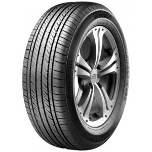 keter KT727 215/75R15 100 T