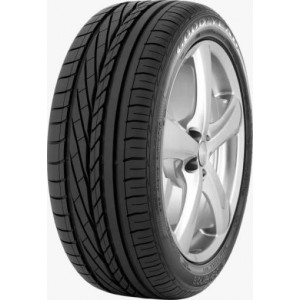 goodyear EXCELLENCE 255/45R19 104 Y