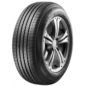 keter KT626 165/70R14 81 T