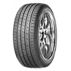 roadstone N'FERA SU1 205/40R17 84 W