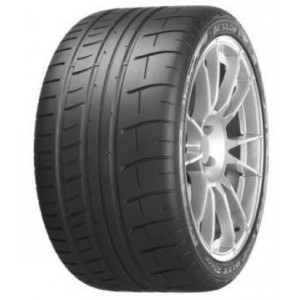 dunlop SPORT MAXX RACE 265/35R20 99 Y