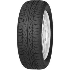 roadhog SUP4000 185/65R15 88 H