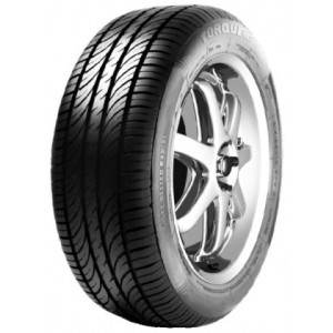 torque TQ021 165/60R14 75 H