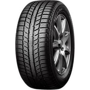 yokohama W DRIVE V903 165/65R13 77 T