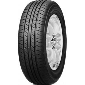 roadstone CP661 195/65R15 91 V