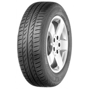 gislaved URBAN SPEED 165/65R13 77 T