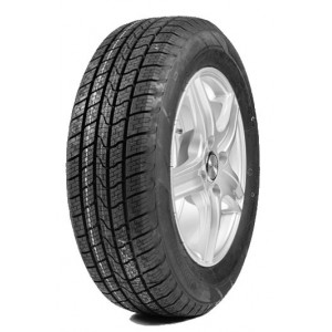 powertrac POWER MARCH A/S 155/65R13 73 T