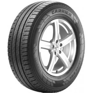 pirelli CARRIER 165/70R14 89 R