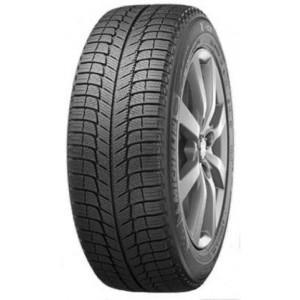 michelin X-ICE XI3 165/55R14 72 H