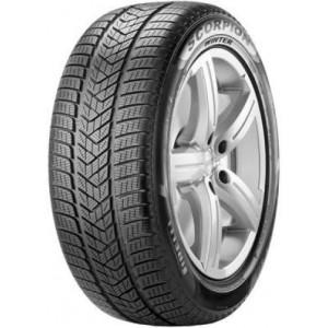pirelli SCORPION WINTER 255/55R18 109 H