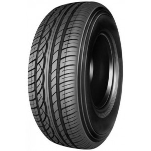 infinity INF040 185/65R14 86 H