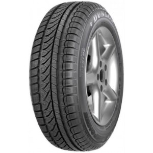 dunlop SP WINTER RESPONSE 155/65R13 73 T