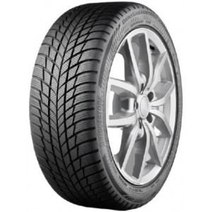 bridgestone DRIVEGUARD WINTER 185/65R15 92 H