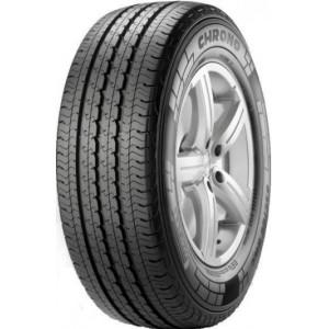 pirelli CHRONO 2 215/65R15 104 T