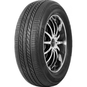 michelin PRIMACY LC 195/65R15 91 S