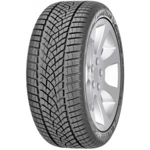 goodyear ULTRAGRIP PERFORMANCE G1 235/55R18 104 H